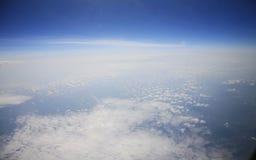Путешествия Стоковая Фотография