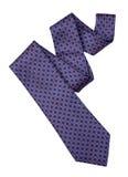 путь галстука клиппирования Стоковая Фотография RF
