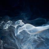 путь звезд абстрактной галактики milky Стоковые Изображения
