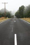 путь life02 Стоковая Фотография