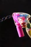 Пушка пузыря Стоковая Фотография RF