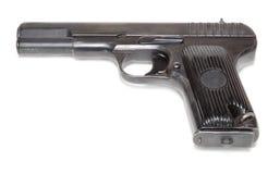 пушка Стоковые Фото