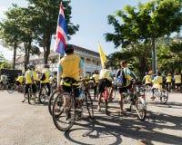 ПХУКЕТ ТАИЛАНД - 11-ОЕ ДЕКАБРЯ: Событие в Таиланде Стоковые Изображения