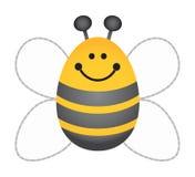 пчела путает Стоковые Фотографии RF