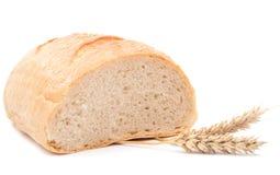 пшеница колоска хлеба Стоковая Фотография