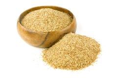 пшеница семенозачатка стоковые изображения rf