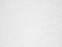 пшеница снежка муки Стоковое фото RF