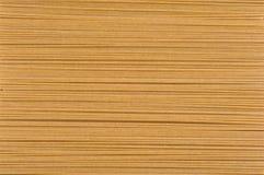 пшеница спагетти вся стоковая фотография rf