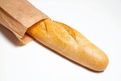 пшеница хлеба Стоковое Изображение RF