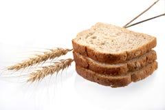 пшеница хлеба Стоковые Изображения