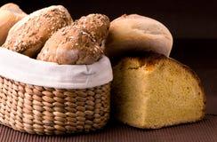 пшеница хлеба Стоковое Фото