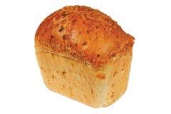 пшеница хлебца хлеба Стоковое Изображение