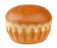пшеница хлебца хлеба Стоковые Фото