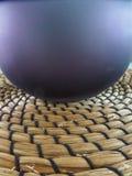 Пшеница decore Стоковая Фотография RF