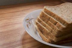 пшеница jpg хлеба вся Стоковая Фотография RF