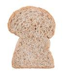 пшеница jpg хлеба вся Стоковое фото RF
