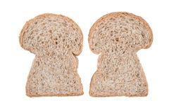 пшеница jpg хлеба вся Стоковое Изображение RF