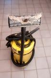 пылесос Стоковое Изображение RF