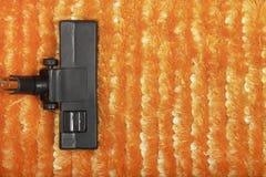 Пылесос Стоковые Фотографии RF