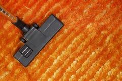 Пылесос Стоковая Фотография RF