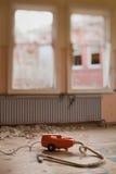 Пылесос Стоковые Фото