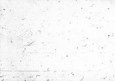 Пыль и царапины - слой для редактора фотографий Стоковое Фото