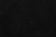 Пыль и царапины - слой для редактора фотографий стоковая фотография rf