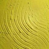 Пятна текстуры Стоковое фото RF