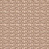 пятна ягуара Бесплатная Иллюстрация