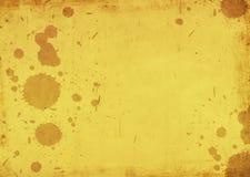 пятна Стоковые Фотографии RF