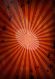 пятно grunge светлое Стоковое Изображение RF
