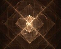 пятно x меток Стоковое Изображение RF