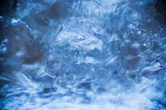 Плавя лед 4 Стоковые Фотографии RF