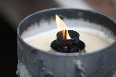 пламя малое стоковые изображения