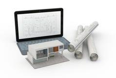 Планирование дома