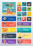 Планирование srartup маркетинга управления цифровое