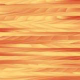 Планка древесины вектора Стоковые Изображения RF