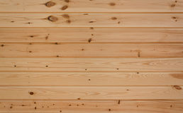 планки огораживают деревянное стоковые фото