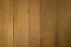 планки огораживают деревянное Стоковые Изображения RF