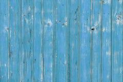 Планки древесной зелени Стоковое Изображение