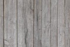 Планки сосны Стоковая Фотография
