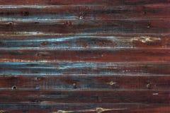 планки текстурируют деревянное Стоковая Фотография