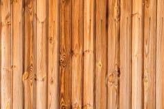 планки текстурируют деревянное Стоковая Фотография RF