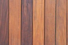 планки текстурируют деревянное Стоковое Изображение