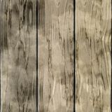 Планки цвета дерева пол или таблица текстуры деревянной безшовные Стоковое Изображение RF