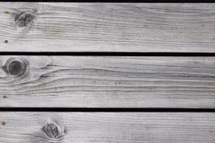 планки стоковое фото rf