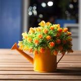 Плантатор вазы Стоковые Фотографии RF
