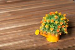 Плантатор вазы Стоковое Фото