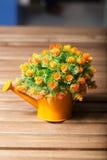 Плантатор вазы Стоковые Фото