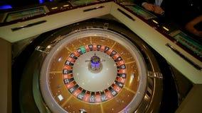 План рулетки казино электронный с краном акции видеоматериалы